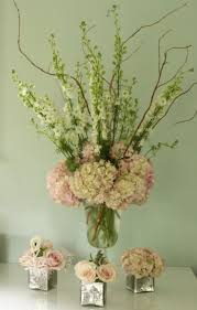 flower arrangement pictures with theme best 25 delphinium wedding arrangements ideas on pinterest