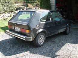 1981 volkswagon images reverse search