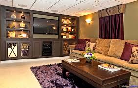 apartments agreeable basement living room ideas sunway design