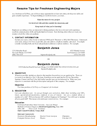 student resume tips home design ideas student resume template sample resume for college freshman resume templatefreshman college student resume examples tips for pictures throughout resume for college freshmenjpg