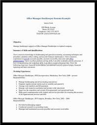 100 cover letter analytical skills creative cv sample cover
