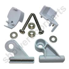 replacement coram shower guide
