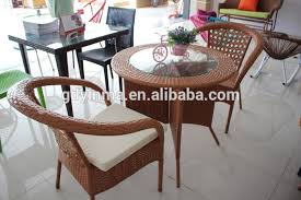 Aldi Outdoor Rug China Aldi China Aldi Manufacturers And Suppliers On Alibaba Com