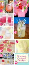 17 best drinks images on pinterest alcoholic beverages cocktail