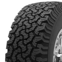 michelin light truck tires michelin light truck and suv tires walmart com
