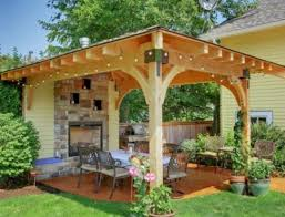 pergola amazing spanish style decorating ideas interior design