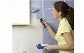 badezimmer neu kosten lustig badezimmer fliesen kosten hervorragend verlegen erneuern