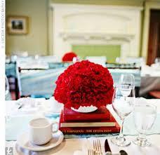 Carnation Flower Ball Centerpiece by 70 Best Carnation Centerpieces Arrangements U0026 Decor Images On