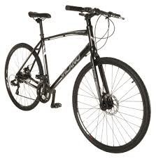 Tork 806b Outdoor Christmas Light by Vilano Diverse 3 0 Performance Hybrid Road Bike 24 Speed Shimano