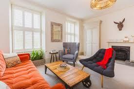 livingroom guernsey livingroom st martin onthemarket