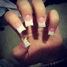acrylic nail removal sbbb info