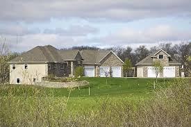 Skogman Homes Floor Plans 44154 Skogman Lake Rd Cambridge Mn 55008 Realtor Com
