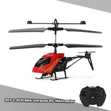 ready to fly rtf rc helicopters shop wholesale rcmoment