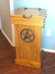 trash cans for kitchen cabinets kitchen trash can cabinet back to post elegant kitchen garbage can