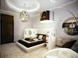 Textured Painted Walls - bedroom small bedroom decorating ideas luxury bedroom