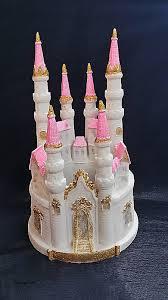 castle cake topper birthday cakes new castle cake toppers for birthdays castle cake