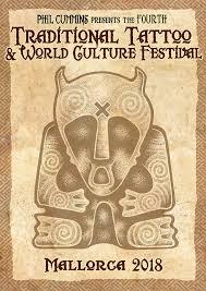 traditional tattoo u0026 world culture festival