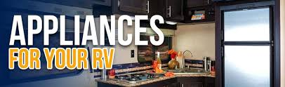rv kitchen appliances rv kitchen appliances attractive design ideas kitchen appliances