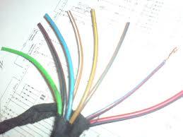 wiring help please look please help