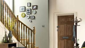 Hallway Stairs Decorating Ideas by Interior On Flipboard
