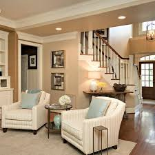 Best  Kilim Beige Ideas On Pinterest Neutral Sherwin Williams - Beige living room designs