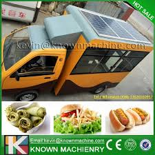 camion cuisine mobile 2016 design solar energy camion food truck a vendre buy