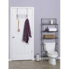 bathroom in a box zenith products zenna home 3 piece bath in a box spacesaver door