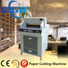 mini die cutter mini die cutter suppliers and manufacturers at