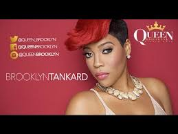 who is queen brooklyn youtube
