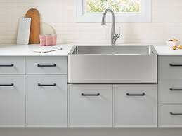 white gloss kitchen unit doors custom or volume cabinet door manufacturer thermofoil
