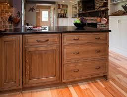 Ideas To Remodel A Kitchen Rustic Kitchens Designs U0026 Remodeling Htrenovations
