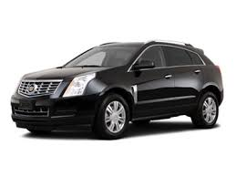 cadillac srx 2013 review 2013 cadillac srx review class and comfort in a family crossover