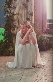 Galadriel Halloween Costume Cate Blanchett Galadriel Hobbit Cast U0026 Bts