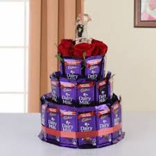 birthday gifts birthday gifts online send best birthday gifts online to your