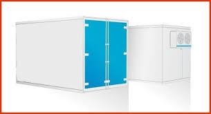 location chambre frigorifique location chambre frigorifique unique location chambre froide mobile
