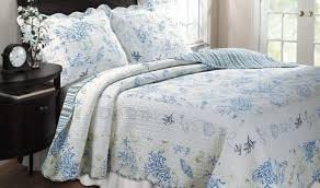 Shabby Chic Bedroom Sets by Bedding Set Shabby Chic Twin Bedding Authentic Rose Pink Bedding