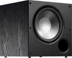 best home theater deals black friday speakers u0026 speaker systems best buy