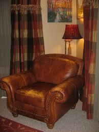 Armchair Cheap Top Of Fabric Club Chair Ideas U2013 Swivel Club Chairs Overstock