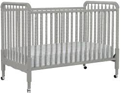 Bassett Convertible Crib Furniture Convertible Cribs Bassett Cribs Bassett Baby Crib