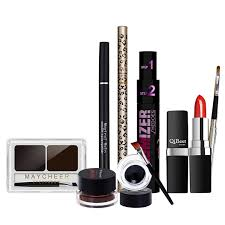 get cheap gift sets cosmetics aliexpress alibaba
