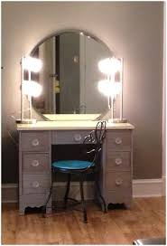 Bathroom Mirrors With Lights by Bathroom Cabinets Platinum Tall Light Bathroom Mirror Hollywood