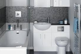 Bespoke Bathrooms Installers Designers Fitters - Silver bathroom