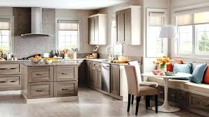 martha stewart kitchen cabinets price list martha stewart kitchen cabinets price list home depot kitchen