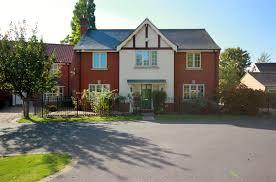houses for sale vendoors boston lincolnshire lincs uk