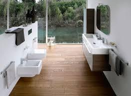 badezimmer bilder badezimmer installationsunternehmen heidinger