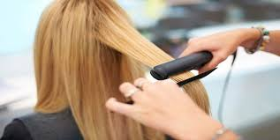 hair rebonding at home 5 side effects of hair rebonding you didn t know khoobsurati