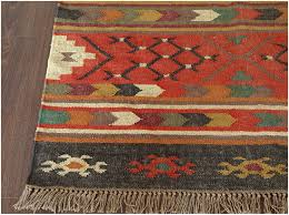 inspired rugs area rugs marvelous southwestern carpets rug mesmerizing