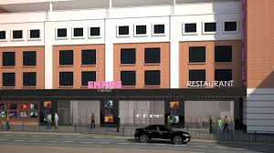 empire cinema in sutton reveal further refurbishment plans from