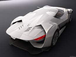 citroen sports car citroen gt concept photos photogallery with 82 pics carsbase com