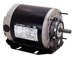 a o smith sgf2054av2 1 2 1 6 hp 1725 1140 rpm 115 volts 56z